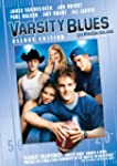 Varsity Blues: Deluxe Edition / Les p...