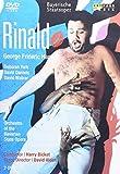 Rinaldo [jewel_box]