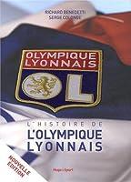 HISTOIRE OLYMPIQUE LYONNAIS 13
