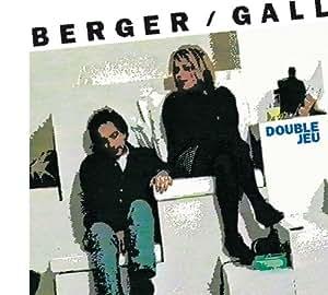 Berger / Gall