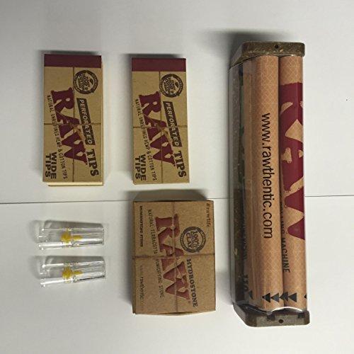 RAW-110mm-1-14-Hemp-Plastic-Cigarette-Rolling-Machine-Boundle
