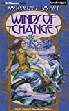Winds of Change (The Mage Winds)