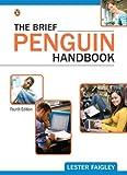 The Brief Penguin Handbook (4th Edition)