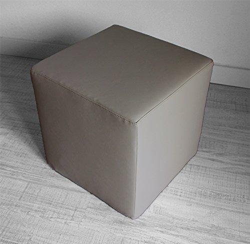 arketicom-pouf-dado-cubo-poggiapiedi-in-ecopelle-sfoderabile-con-zip-e-poliuretano-alta-densita-talp