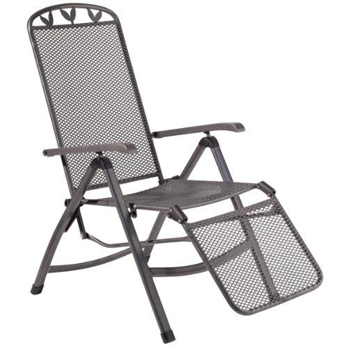 greemotion-Relaxsessel-Toulouse-Gartenstuhl-aus-Eisen-mit-Streckmetallsitzflche-und-Rckenlehne-Rckenlehne-5-fach-verstellbar-mit-hochwertiger-Kunststoffummantelung-belastbar-bis-ca-110-kg-57-x-67-x-10