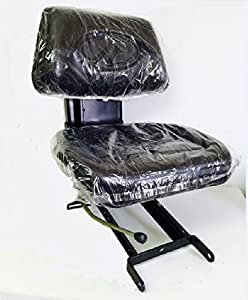com: High Quality Mahindra Tractor Heavy Duty Seat Assembly (Mahindra