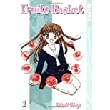Fruits Basket -- The Complete Series