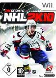echange, troc NHL 2K10 [import allemand]