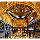 Hagia Sophia - The History and the Architecture