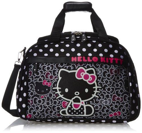 Hello-Kitty-HK-Sit-Sil-Weekender