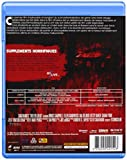 Image de The Evil dead [Blu-ray]