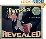 Adobe Photoshop Creative Cloud Revealed