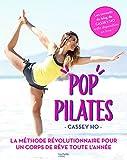 Pop pilates: Le