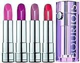 Bourjois Sweet Kiss Lipstick - 77 Rouge Casual