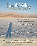 Death Valley Photographer's Guide
