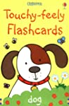 Touchy-feely Flashcards
