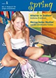 img - for SPRING - das E-Book-Magazin f r junge Leute (German Edition) book / textbook / text book