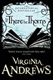 If There Be Thorns (0007436831) by Andrews, V. C.