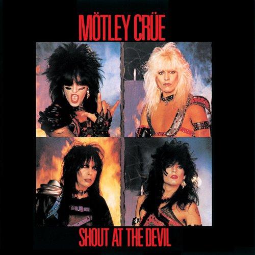 shout-at-the-devil-explicit