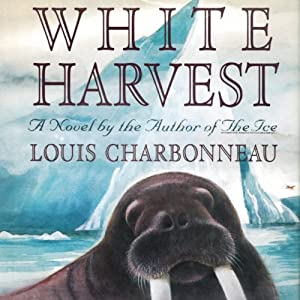 White Harvest | [Louis Charbonneau]