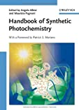 img - for Handbook of Synthetic Photochemistry book / textbook / text book