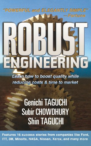 robust-engineering-learn-how-to-boost-quality-while-reducing-costs-time-to-market