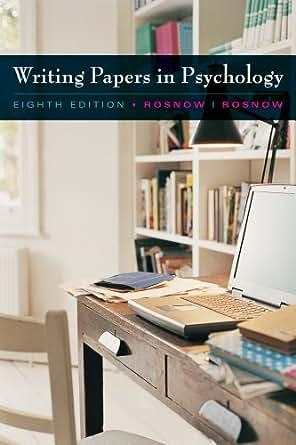 ... Topics, Writing Guidelines, Criteria, English, Rubric, IB Psychology