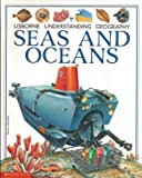 Seas and Oceans (0590621564) by Brooks, Felicity