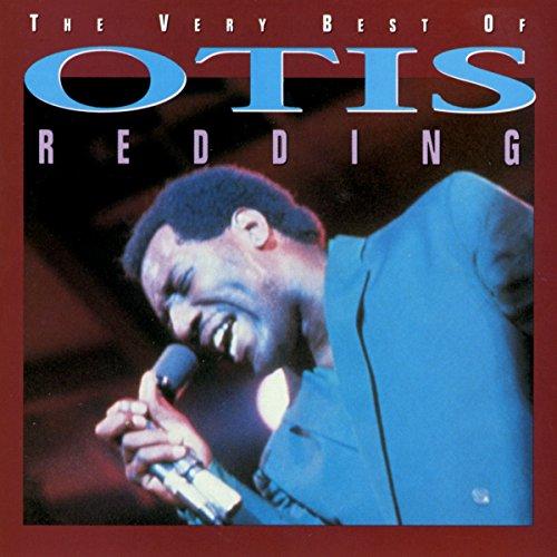 Otis Redding - The Complete StaxVolt Singles Collection - Zortam Music