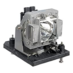 NEC NP4100W Projector Assembly with High Quality Original Bulb Inside