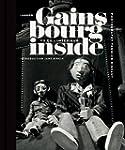 Gainsbourg Inside : Vu de l'int�rieur