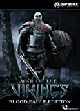 War of the Vikings Blood Eagle  (PC)