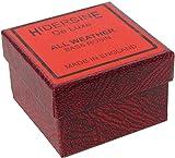 HIDERSINE(ハイダージン) コントラバス松脂 デラックス 6B