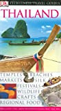 img - for Thailand (Eyewitness Travel Guides) book / textbook / text book