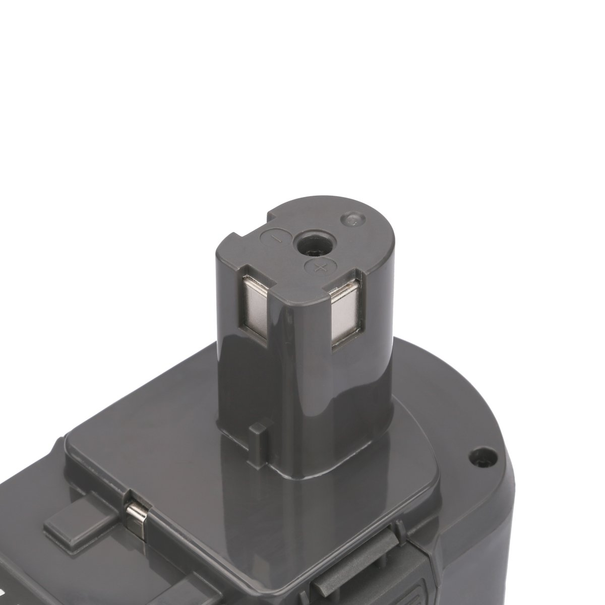 Energup P108 4000mAh Ryobi 18V Lithium Battery Pack Replacement for Ryobi 18-Volt ONE+ P104 P105 P102 P103 P107 Tool