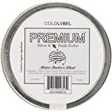 Premium Wave and Scalp Butter 4oz