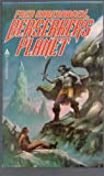 Berserker's Planet (0441054080) by Saberhagen, Fred