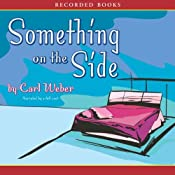 Something on the Side | [Carl Weber]