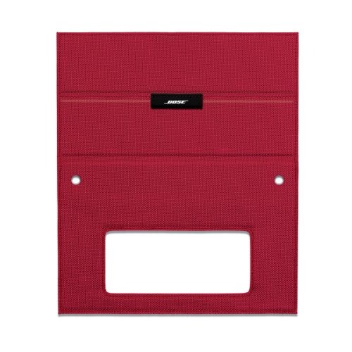SoundLink® Mobile Bi-fold Cover - Red Nylon