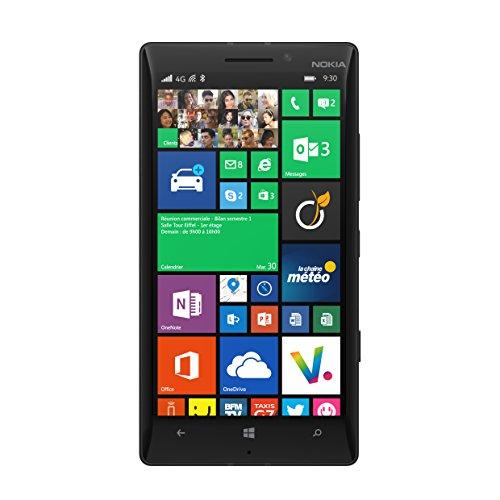 nokia-lumia-930-smartphone-libre-windows-phone-pantalla-5-camara-20-mp-32-gb-2-gb-ram-negro-importad