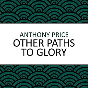Other Paths to Glory Hörbuch