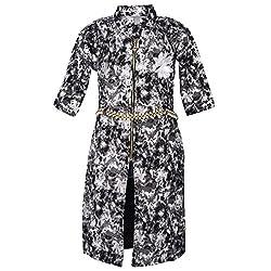 Wish Karo Party wear Two piece dress CSL039