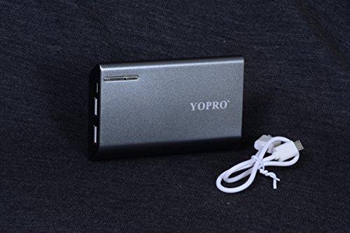 Yopro-YP-815-5200-mAh-Power-Bank