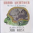 Brainweather