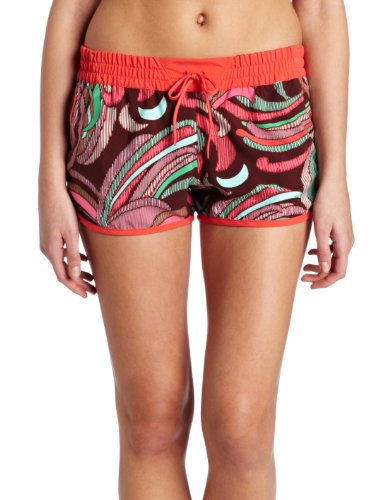 Columbia Sportswear Women's Viva Bonita Boardshort