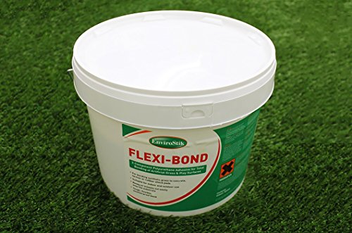 flexibond-adhesive-glue-the-popular-choice-for-bonding-outdoor-matting-and-artificial-grass-to-hard-