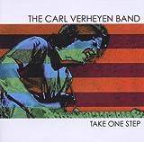 echange, troc Carl Verheyen, Bernie Dresel - Take One Step