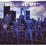 Working Man: Rush Tribute
