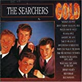 The Searchers Gold