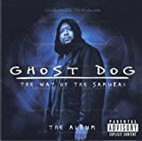 Ghost-dog-:-the-way-of-the-samurai-:-bande-originale-du-film-de-Jim-Jarmusch